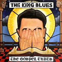 The King Blues – The Gospel Truth