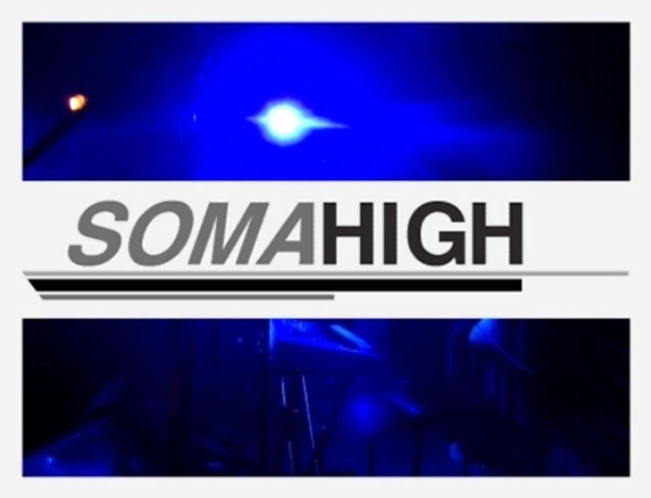 Soma High - Lo Fat