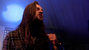 Photo Of While She Sleeps © Copyright Neil Oliver