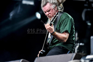 Photo Of crowbar © Copyright Robert Lawrence