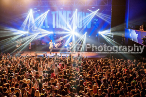 Photo Of All Time Low © Copyright Robert Lawrence