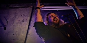 Photo Of Inglorious © Copyright Rob Knight