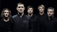 Photo Of Parkway Drive © Copyright Parkway Drive