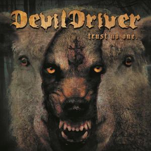 http://alternativevision.co.uk/news/devildriveralbum16.jpg