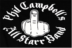 Phil Campbell.