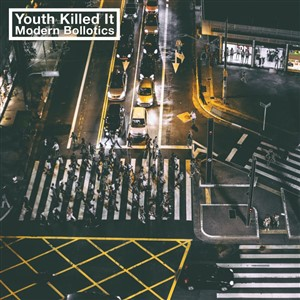 Youth Killed It'.